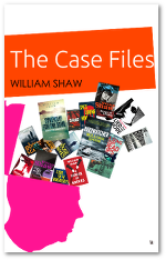 the-case-files-cover