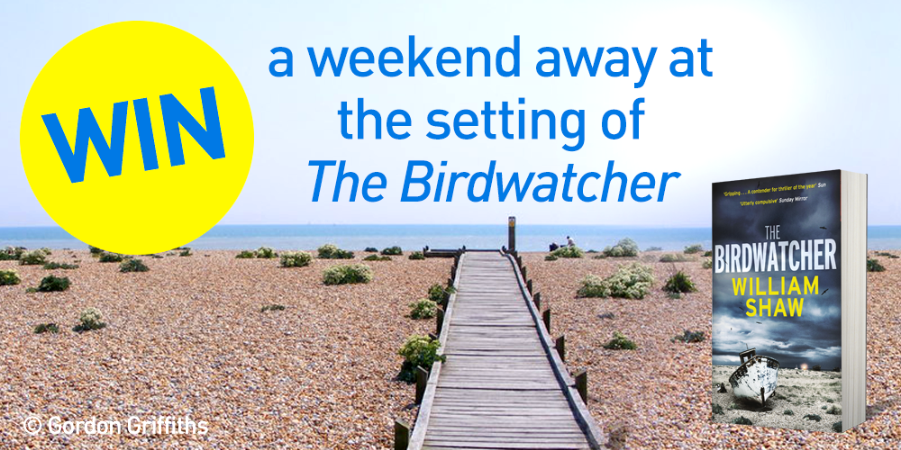 birdwatcher_competition_twitter-cards_three